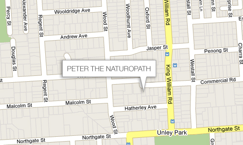 ptn_map
